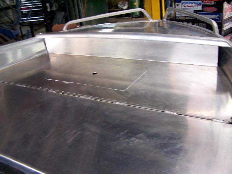 marine_fabrications_slider2