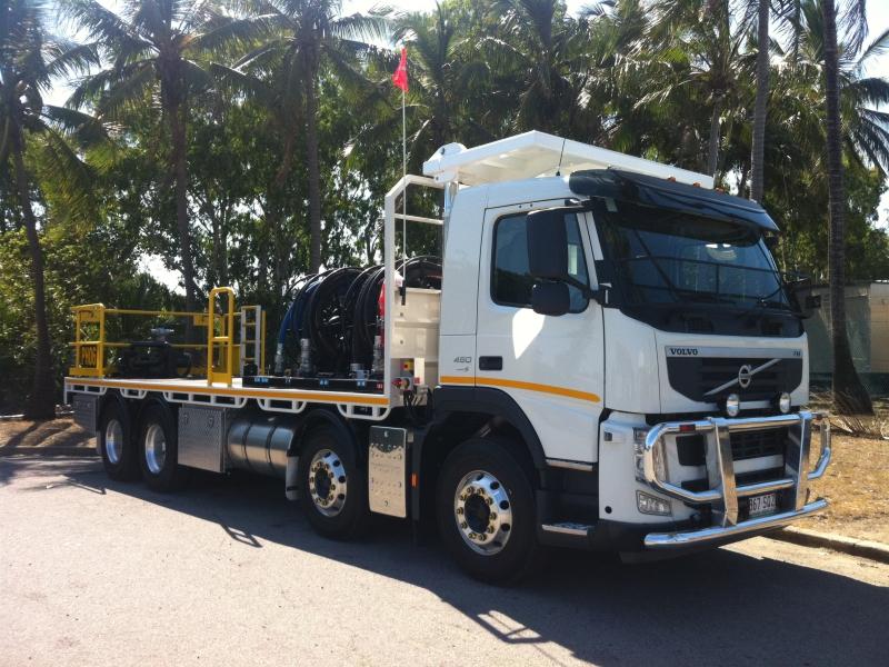 truck_bodies_slider1