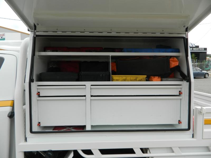 ute_toolbox_4